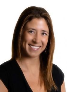 Toronto Wedding Planner, Erica Reavell WPICC