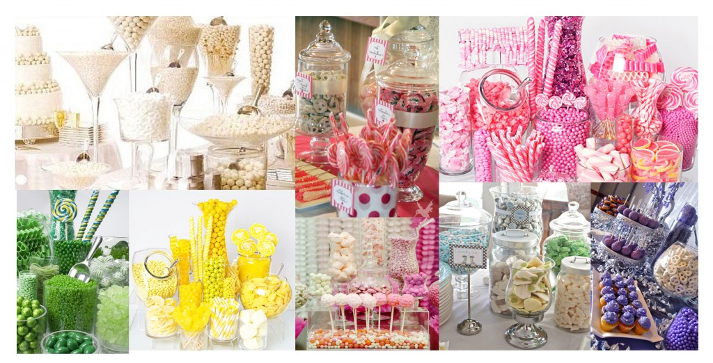 b58027bef545 Candy Buffet and Sweet Tables For Weddings - Fusion Events
