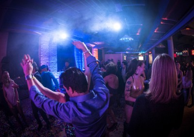 dancetilldawn2014-fusionevents-ktchn-photography-WEB-7307