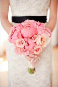 wedding-bouquet-2