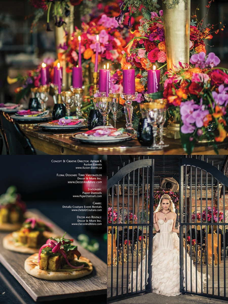 Elegant wedding_201691