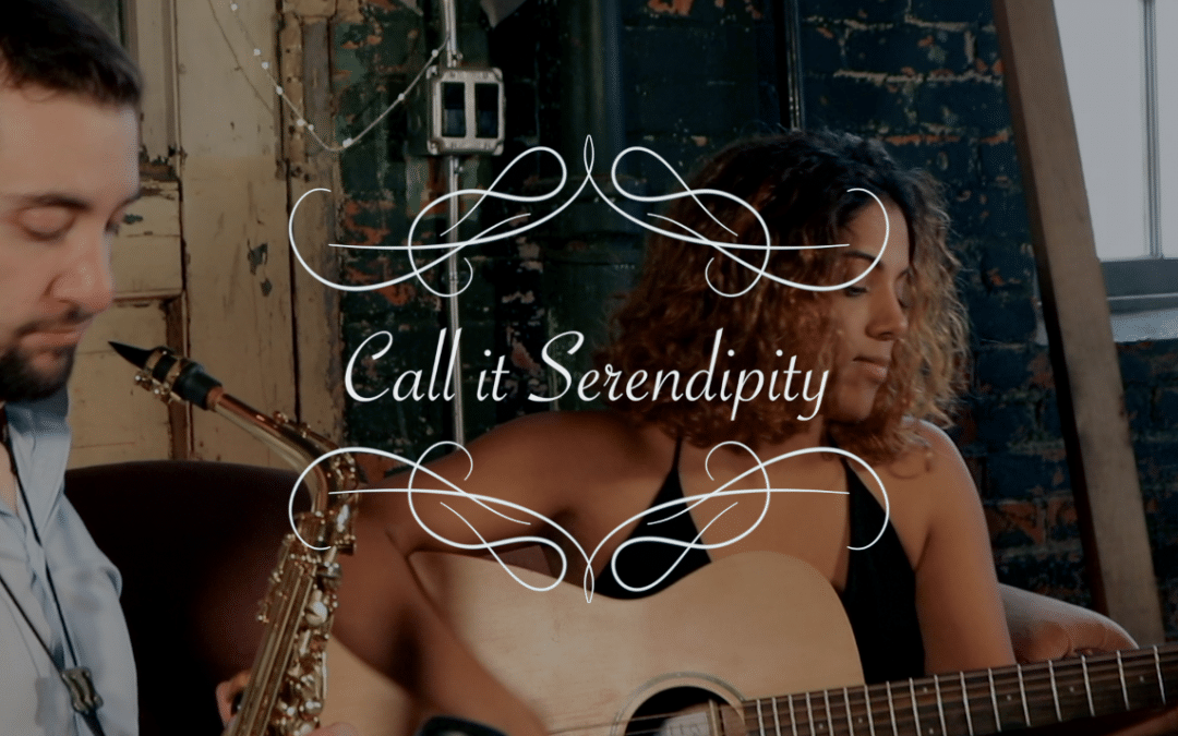 Serendipity Duo