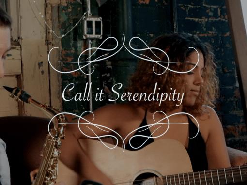 Serendipity Duo