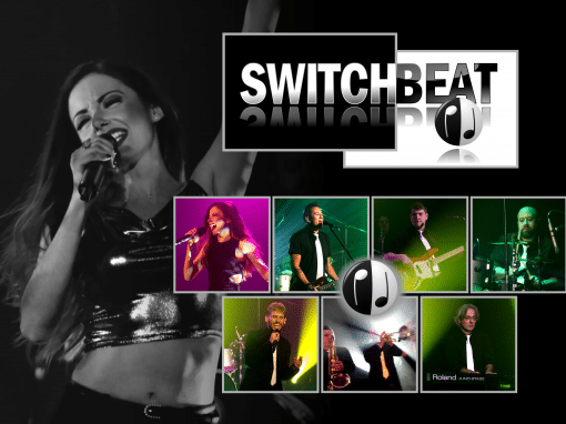 Switchbeat